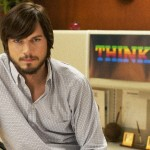 Steve Job Movie Aston Kutcher